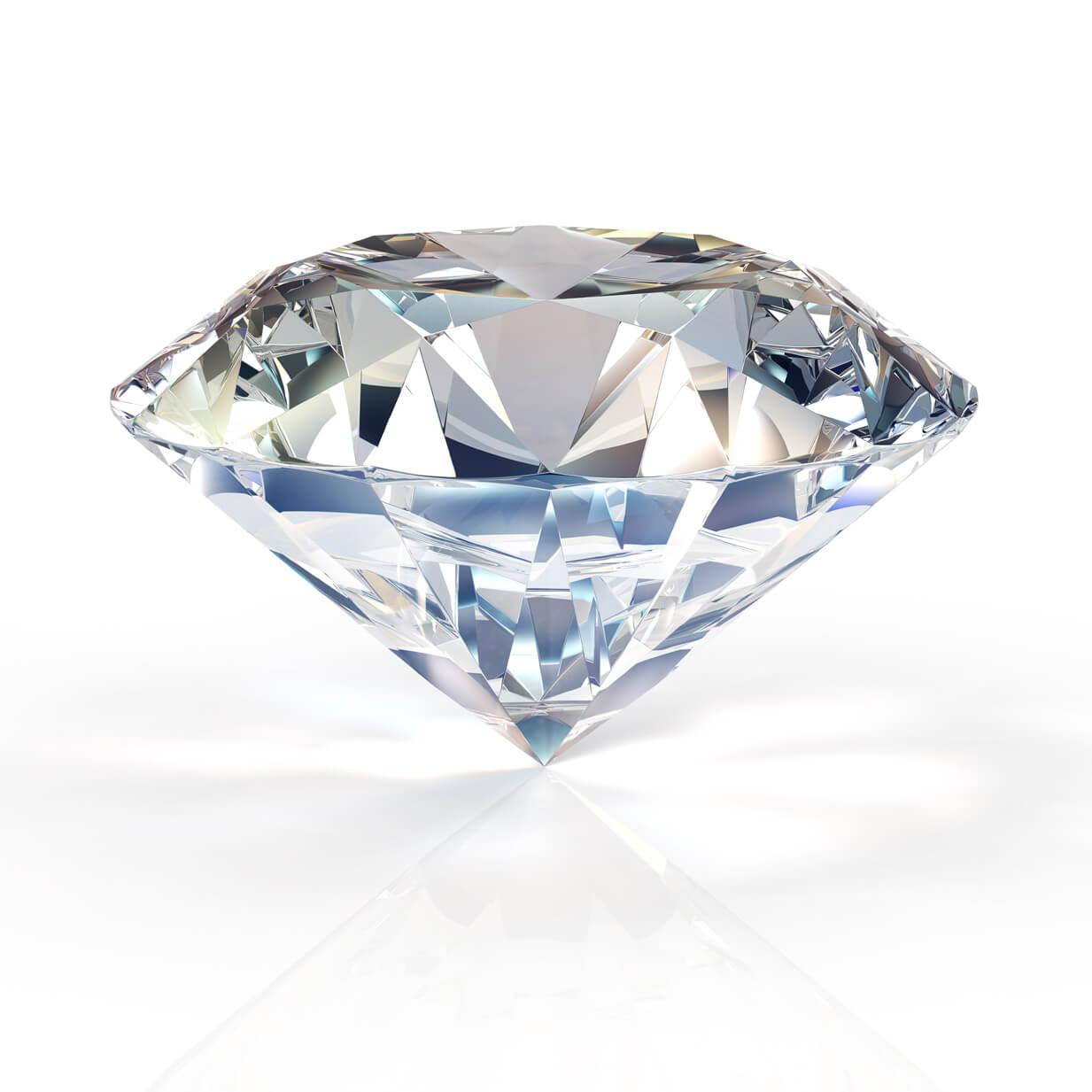 il diamante diamanteria milano