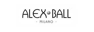 logo_alexBall