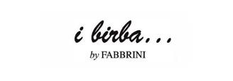 logo_birba