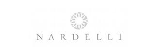 logo_nardelli