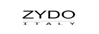 logo_zydo